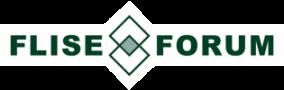 Fliseforum Logo